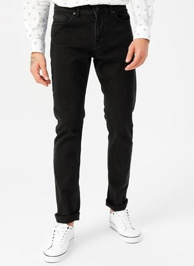 Limon Company Jean Pantolon Siyah